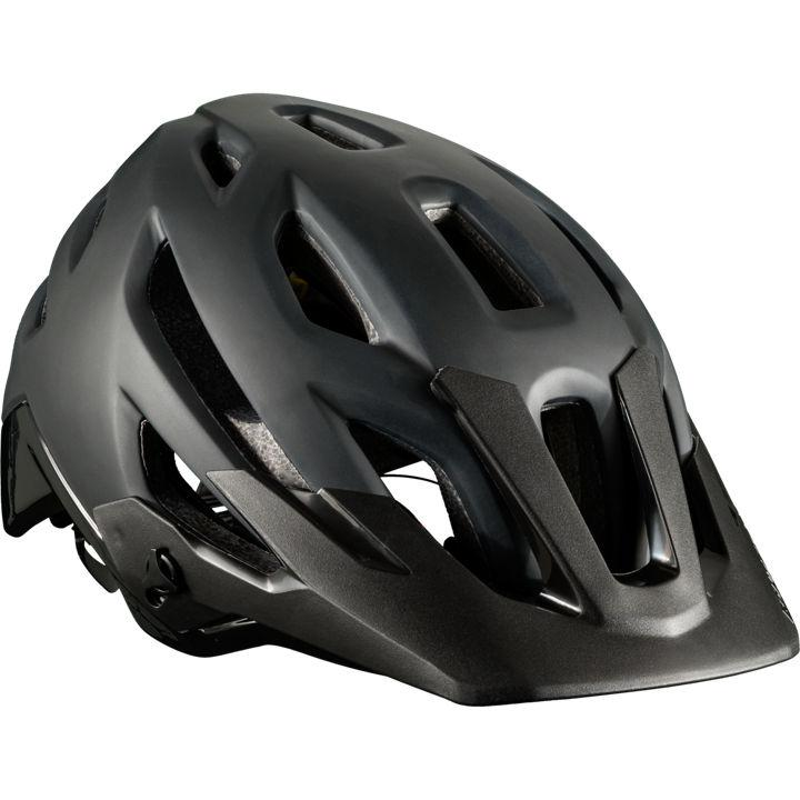 Bontrager Rally MIPS Mountain Helmet - Cycles Galleria Melbourne