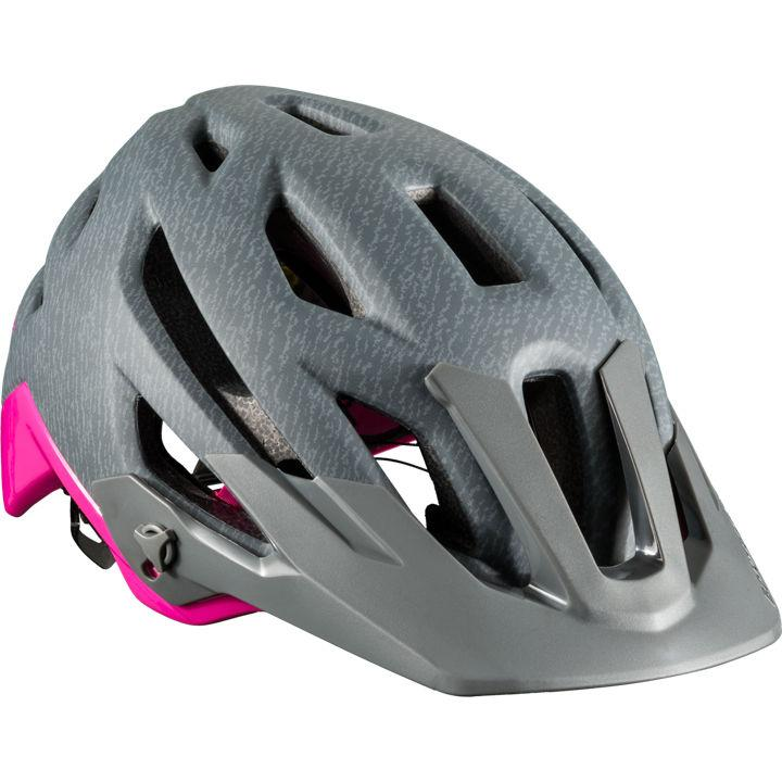 Bontrager Rally MIPS Women's Mountain Helmet - Cycles Galleria Melbourne