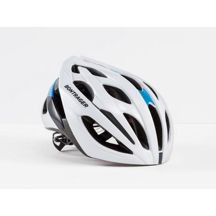Bontrager Starvos MIPS Helmet with Boa Dial - Cycles Galleria Melbourne