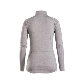 Bontrager Vella Women's Thermal Long Sleeve