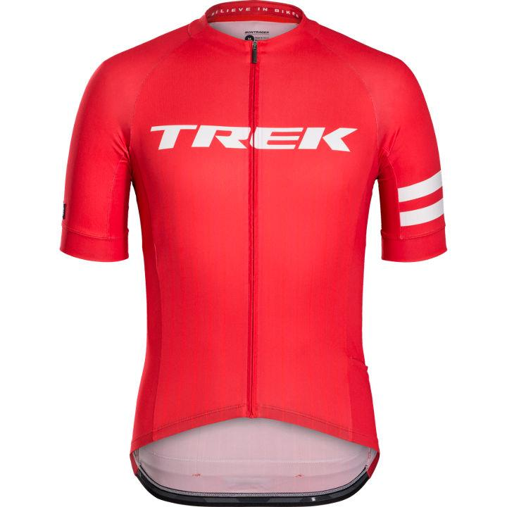 4ade0b12e Bontrager Circuit LTD Cycling Jersey - Cycles Galleria