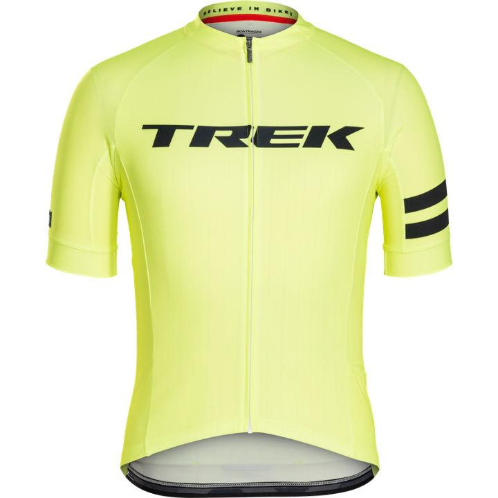 Bontrager Circuit LTD Cycling Jersey - Cycles Galleria Melbourne