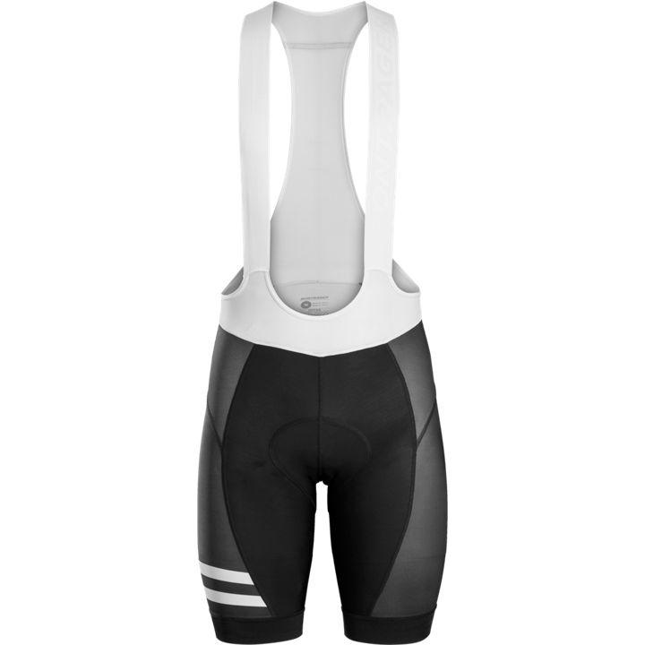 Bontrager Circuit LTD Bib Cycling Short - Cycles Galleria Melbourne
