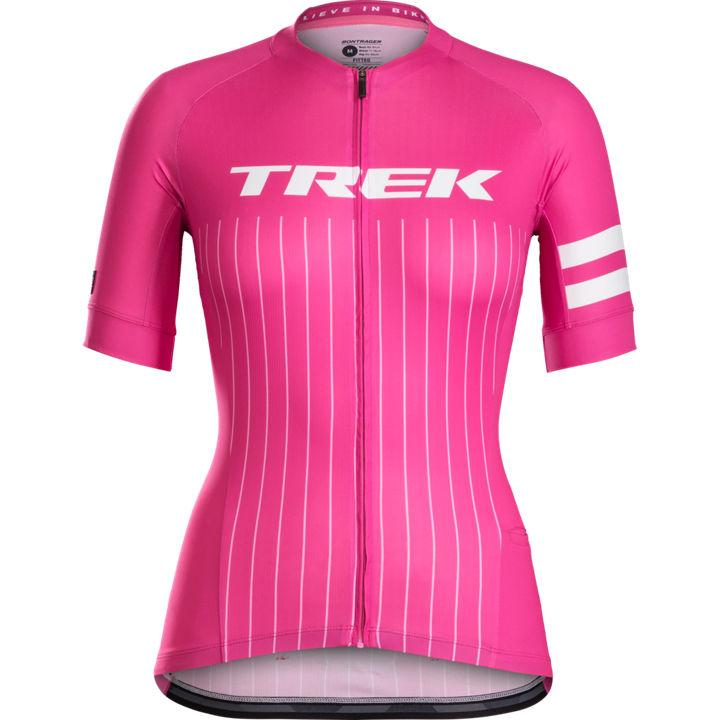 Bontrager Anara LTD Women s Cycling Jersey - Cycles Galleria a16575d63