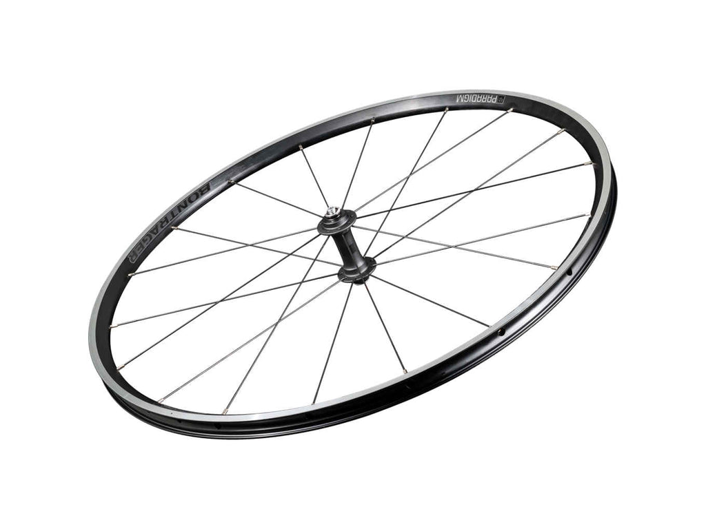 Bontrager Paradigm TLR Wheel