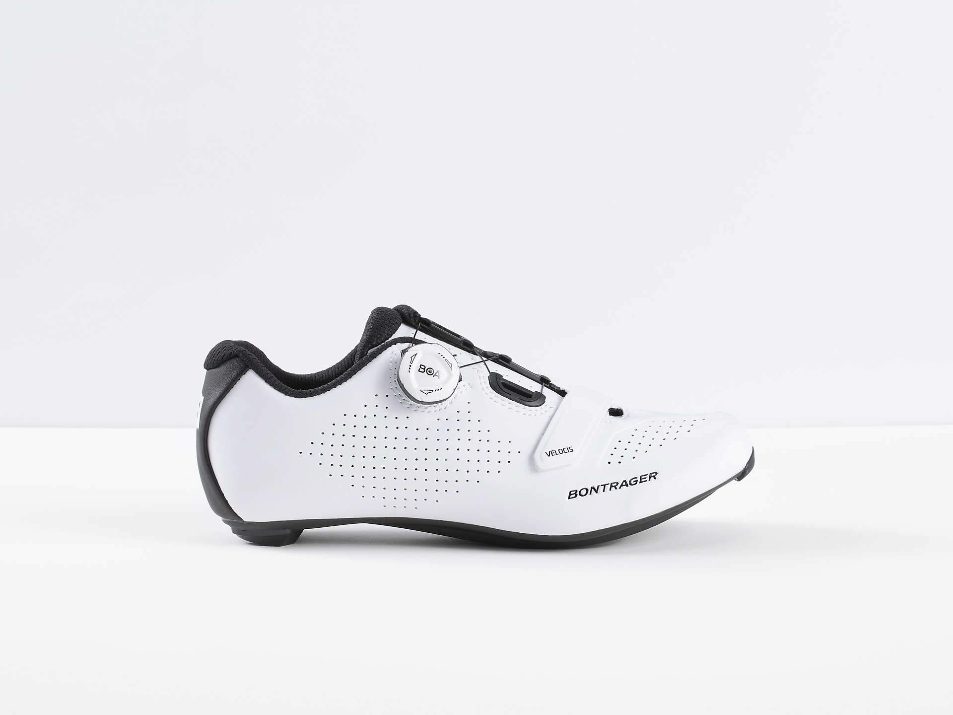 Bontrager Velocis Womens Road Shoe