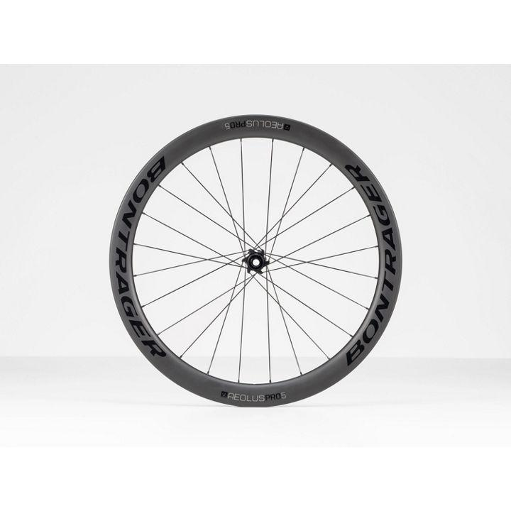 Bontrager Aeolus Pro 5 Disc Rear Wheel - Cycles Galleria Melbourne