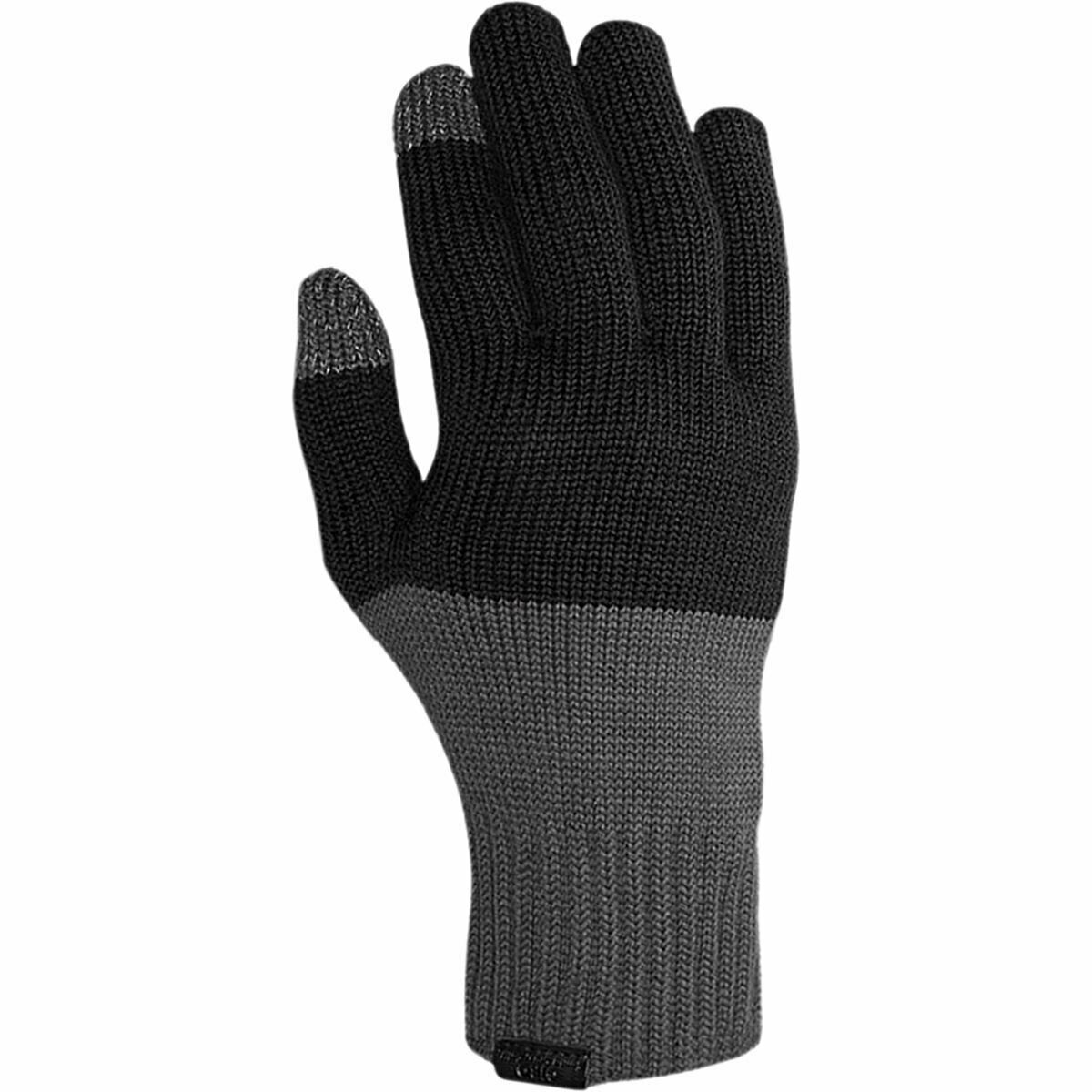 Giro Merino Wool Winter Gloves - Cycles Galleria Melbourne