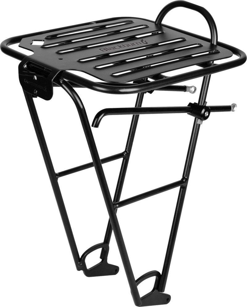 BKB Carrier - Bootlegger Front Rack