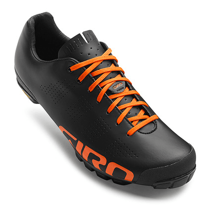 GIRO SHOES EMPIRE VR90 2016 - Cycles Galleria Melbourne