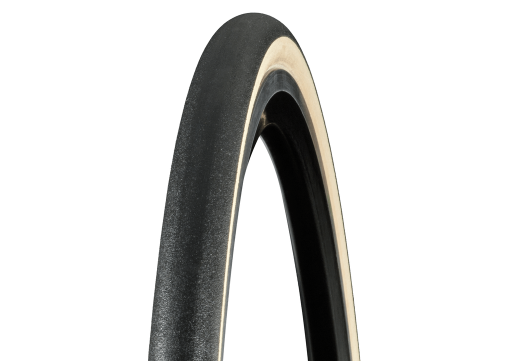Bontrager R4 320 Road Tire - Cycles Galleria Melbourne