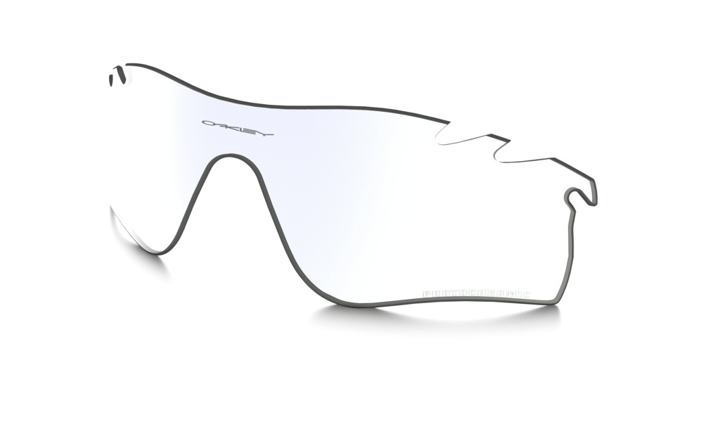 OAKLEY Radarlock Path Repl Lens Kit ClrBlkPhVtd - Cycles Galleria Melbourne