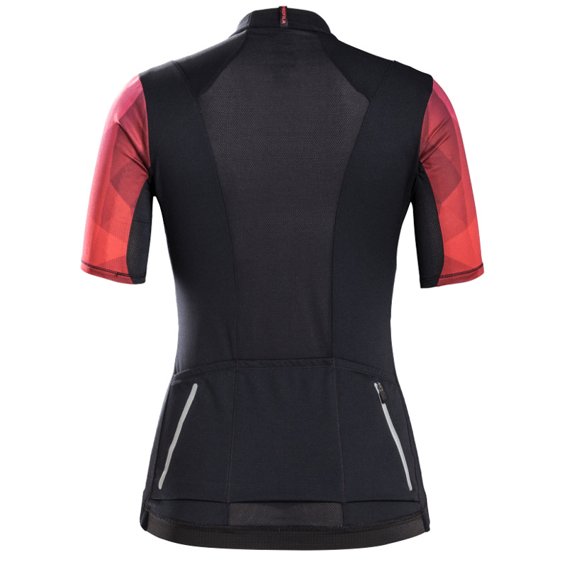 Bontrager Meraj Women's Jersey - Cycles Galleria Melbourne