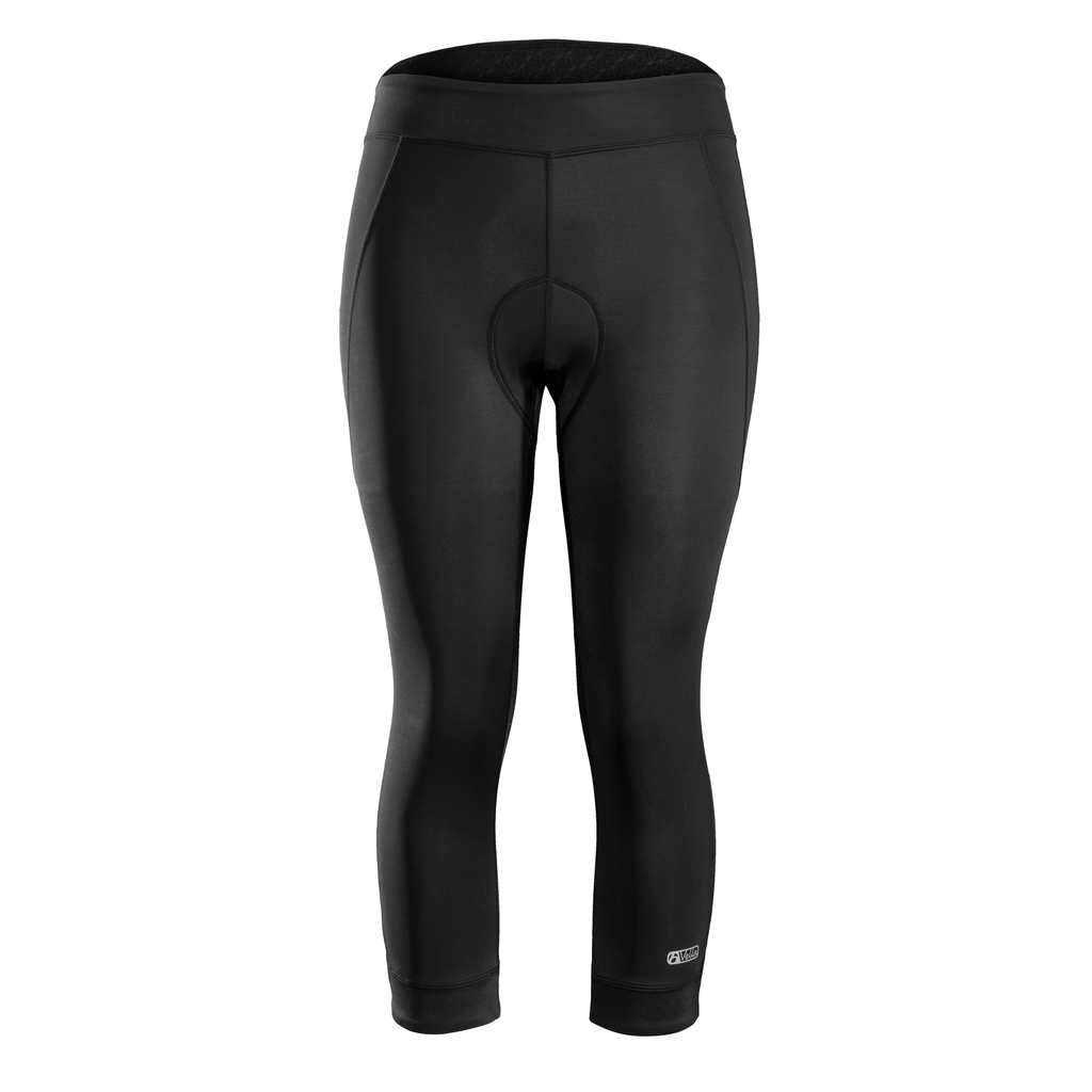 Bontrager Vella Women's Knicker - Cycles Galleria Melbourne