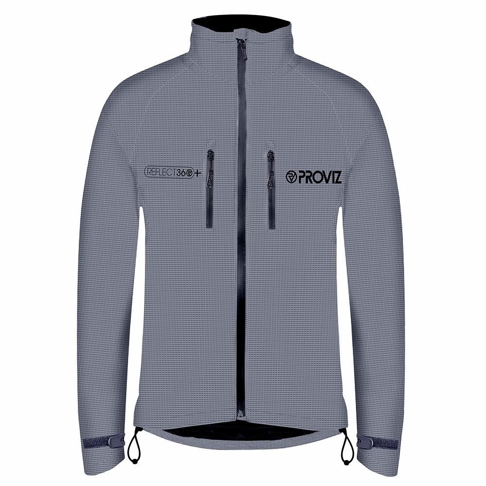 ProViz 360+ Reflect Mens Jacket