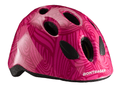 Bontrager Big Dipper MIPS Bike Helmet - Cycles Galleria Melbourne