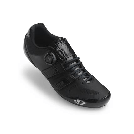 GIRO SHOES SENTRIE TECHLACE - Cycles Galleria Melbourne