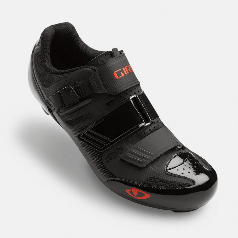 GIRO SHOES APECKX II
