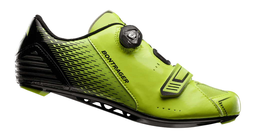 Bontrager Specter Road Shoe - CLOSEOUT