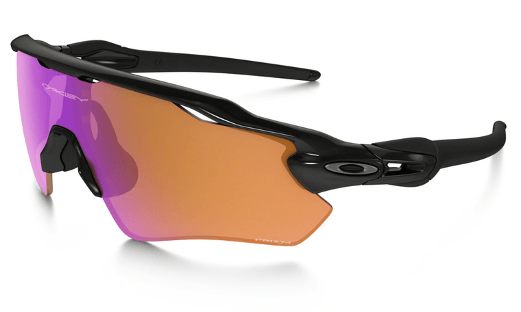 Oakley Radar EV Path Glasses w/ Prizm Trail Lens