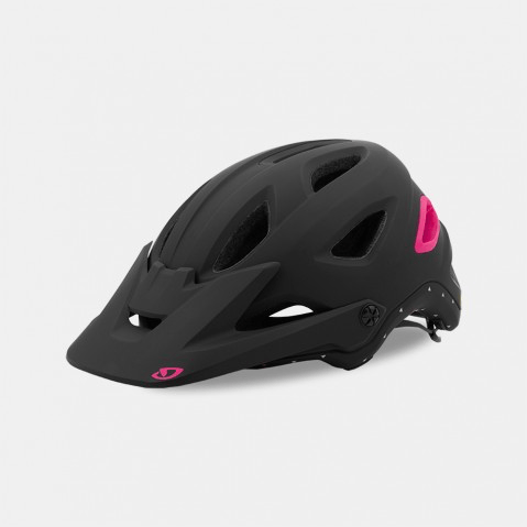 GIRO MONTARA MIPS WOMENS - Cycles Galleria Melbourne
