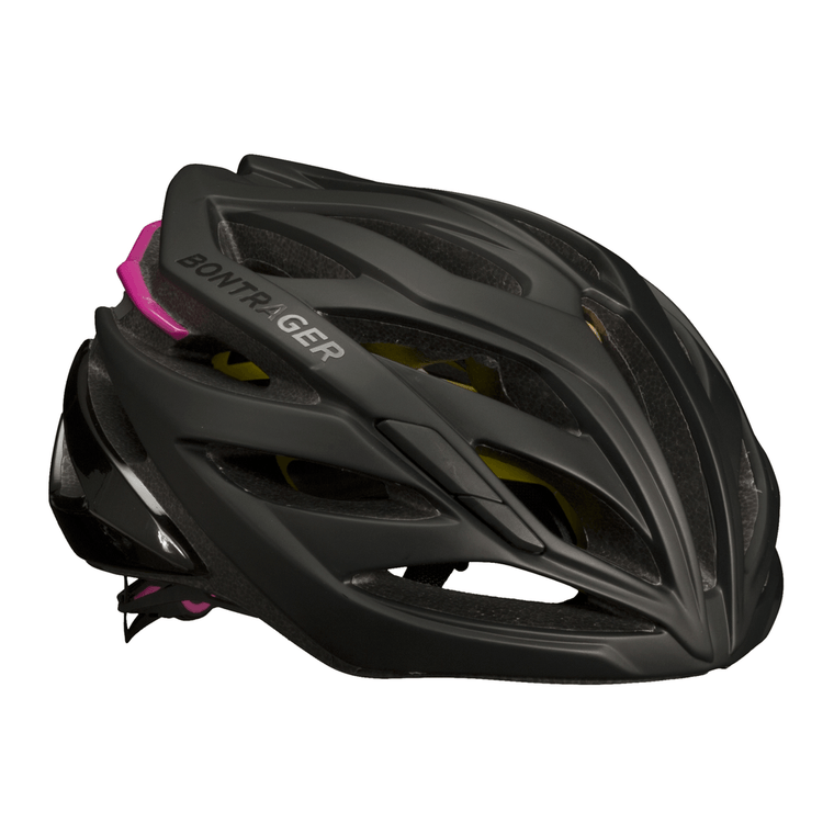 Bontrager Circuit MIPS Women's Road Bike Helmet - Cycles Galleria Melbourne