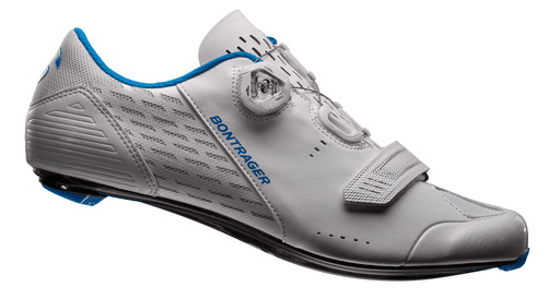 Bontrager Meraj Women's Road Shoe - CLOSEOUT - Cycles Galleria Melbourne
