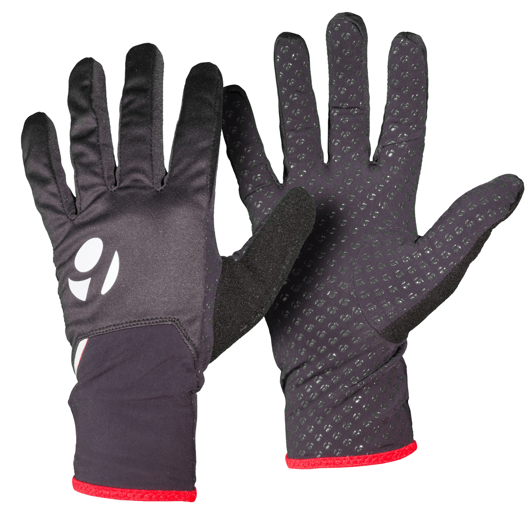 Bontrager Solstice Windshell Glove - Cycles Galleria Melbourne