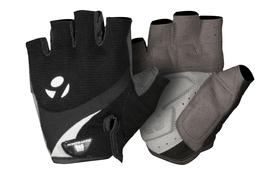 Bontrager Solstice Women's Glove - Cycles Galleria