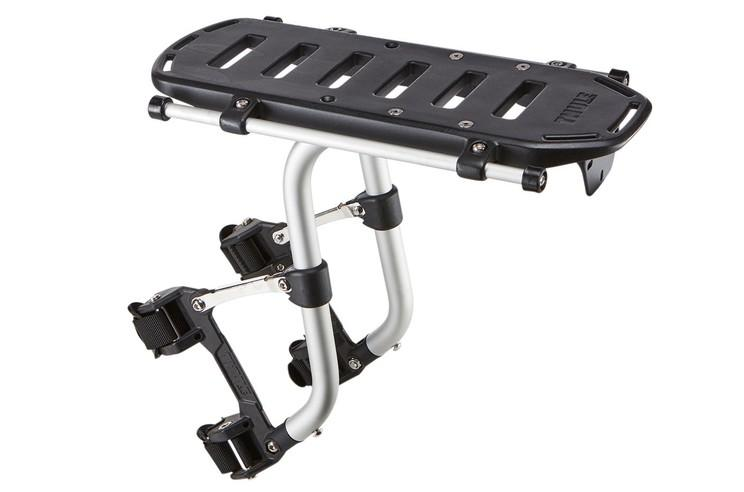 Thule Pack 'n Pedal 100090 Tour Rack - Cycles Galleria Melbourne