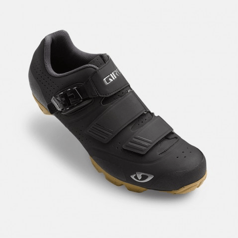 GIRO SHOES PRIVATEER R - Cycles Galleria Melbourne