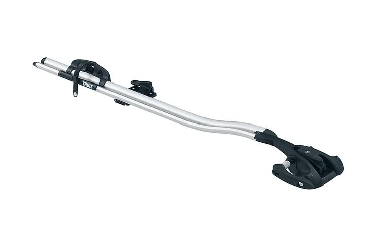 Thule OutRide 561 Roof Mounted Carrier - Cycles Galleria Melbourne