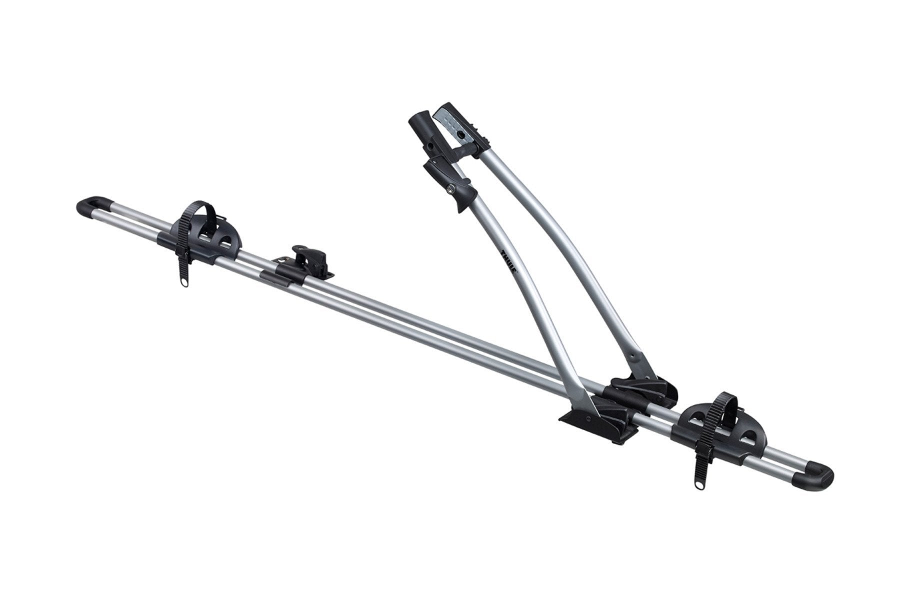 Thule Freeride 532 Roof Mounted Bike Carrier Accessory - Rack Thule