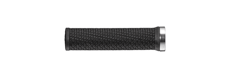 Bontrager Race Lite MTB Grip - Cycles Galleria Melbourne