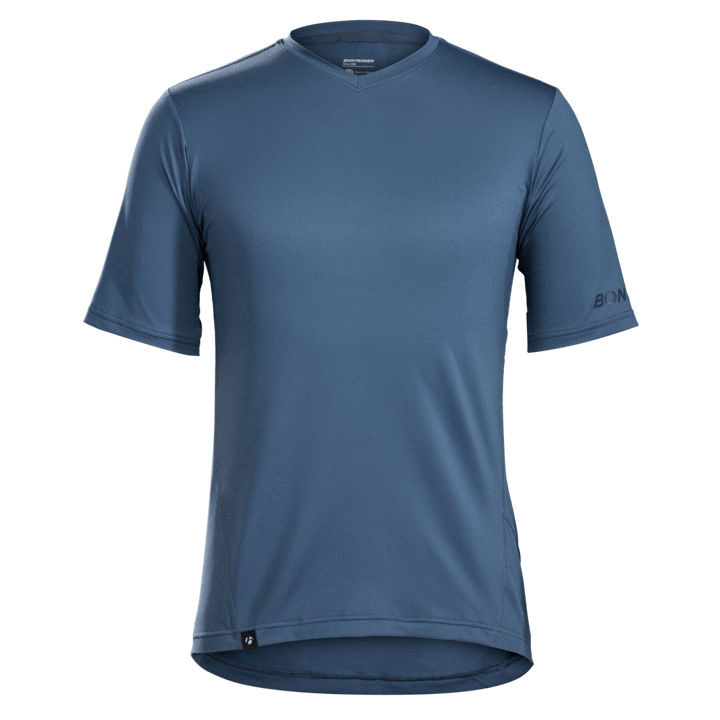 Bontrager Quantum Tech Tee - Cycles Galleria Melbourne