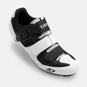 GIRO SHOES APECKX II - Cycles Galleria Melbourne
