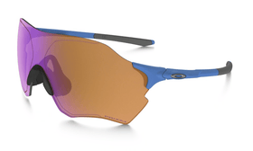 Oakley EVZero Range Glasses