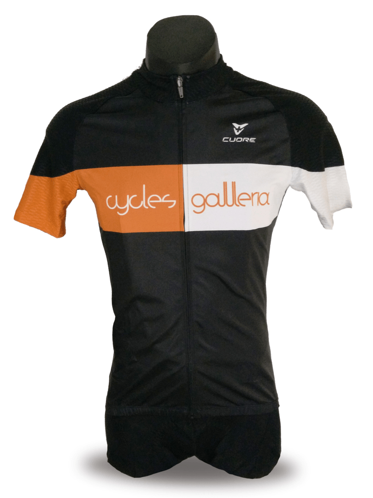 Cycles Galleria Jersey 2020 Mens