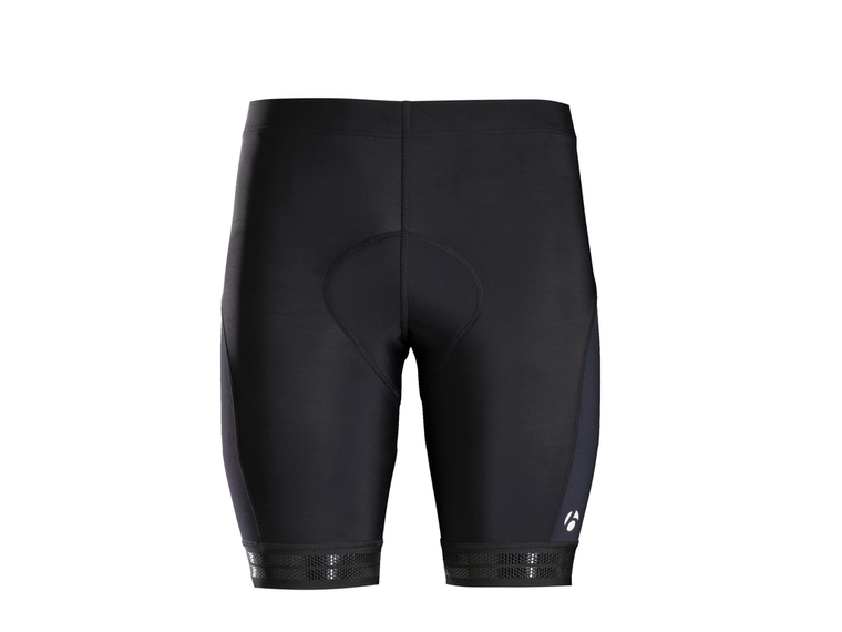 Bontrager Circuit Short - Cycles Galleria Melbourne