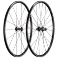 Bontrager Wheel Front Race 700C TLR Clincher Black - Cycles Galleria Melbourne