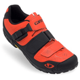 GIRO SHOES TRANS E70
