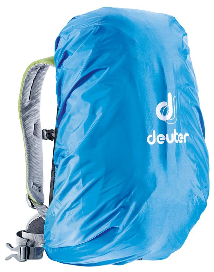 Deuter Rain Cover I 20-35L - Blue