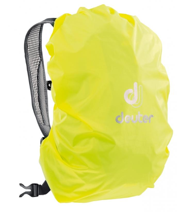 Deuter Rain Cover Mini 12-22L - Neon