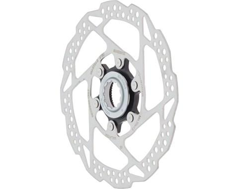 Shimano Sm-Rt54 Disc Rotor 160Mm Alivio Centrelock