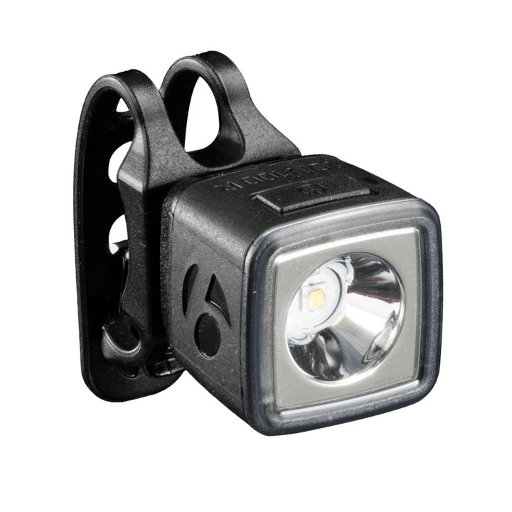 Bontrager Light Ion 100 R Headlight - Cycles Galleria Melbourne