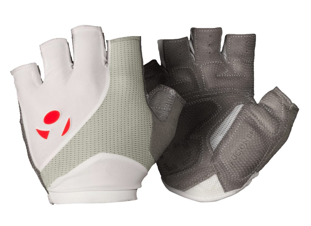 Bontrager RXL Gel Glove - Cycles Galleria Melbourne