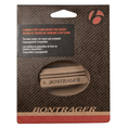 Bontrager Brake Pad Carbon Rim Campagnolo Compatible Pair - Cycles Galleria Melbourne