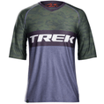 Bontrager Lithos Tech Tee - Cycles Galleria Melbourne