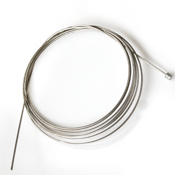 Shimano Inner Shift Cable 1.2mm