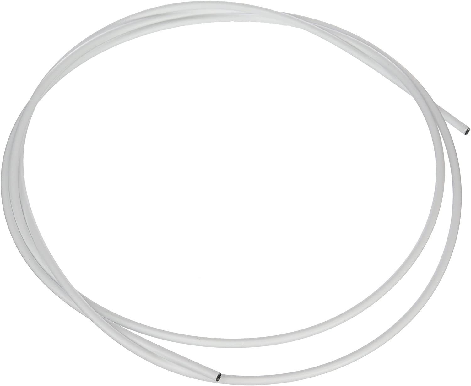 Shimano St-6800 Ultegra Shift Cable Set White Polymer-Coated